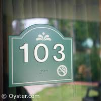 Comfort Suites Port Canaveral 67 Standard Room With Kitchenette Photos At Comfort Inn U0026 Suites