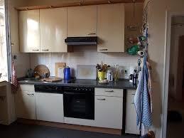 küche mit folie bekleben fantastisch küche folie bekleben und beste ideen küchenzeile