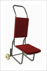 Target Lawn Chairs Folding Furniture Awesome Camping Chairs Walmart Folding Chairs Target