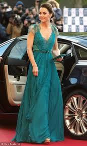 cheap jade colored dresses best dressed