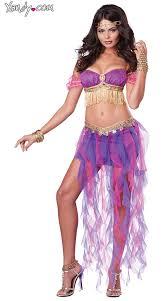 Belly Dance Halloween Costume 78 Halloween Images Halloween Ideas Halloween