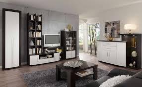 Wohnzimmer Ideen Braune Couch Chesterfield Sofa Ein Stück Klasse Ins Innendesign Bringen