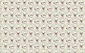 download wallpaper 3840x2400 texture dogs drawing positive