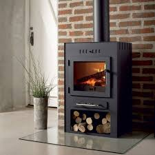westfire 5 stove reviews uk