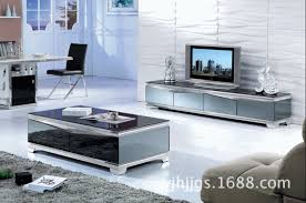 High End Coffee Tables Coffee Table Benefits Of Modern High End Fashion Coffee Table