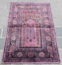 100 native american rugs ebay 100 ebay rugs runners vintage