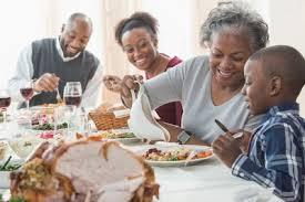 Catholic Thanksgiving Songs The Pilgrims U0027 Religion Faith That Inspired Thanksgiving