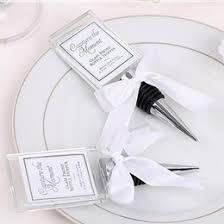 discount wedding crystal gifts frames 2017 wedding crystal gifts