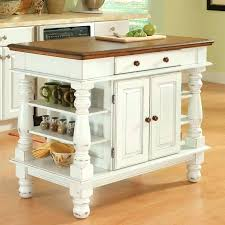 broyhill kitchen island broyhill kitchen island luxury kitchen island taste pull out table