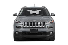 copper jeep cherokee new 2018 jeep cherokee price photos reviews safety ratings