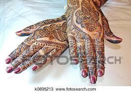 100 henna tattoo muster henna tattoo selber machen deutsch
