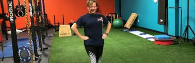 conway arkansas premier fitness center body transformation and