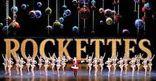image result for rockettes nyc the rockettes
