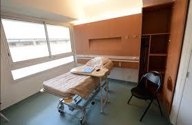 hospitalisation en chambre individuelle hospitalisation chambre individuelle get green design de maison