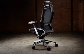 Bestoffice by How To Choose The Best Office Chair 20sixltd