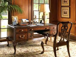 Vintage Home Office Desk Office Ideas Surprising Vintage Home Office Design Vintage