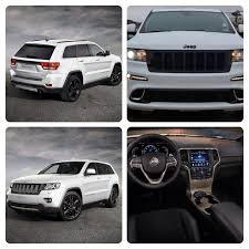 jeep grand 2014 accessories best 25 2014 jeep grand ideas on white jeep