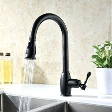 kohler rubbed bronze kitchen faucet kohler bronze kitchen faucet kitchen rubbed bronze pull out