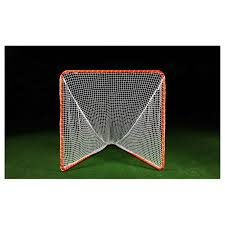 backyard goal warrior us