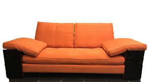 eileen gray sofa eileen gray by classicon sofa model lota catawiki