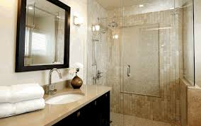to da loos shower and tub tile design layout ideas bathroom tile