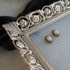 how to make an earring holder for studs best 25 diy earring holder ideas on diy jewelry