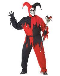 Spirit Halloween Scary Costumes 37 Halloween Circus Horror Images Halloween