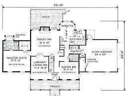 southern living floorplans architecture pluralsight floor plans southern living set front color
