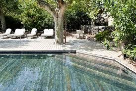 chambre d hote provence avec piscine délicieux chambre d hote avec piscine interieure 8 piscine