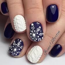 best 10 winter nail designs ideas on pinterest winter nails