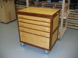 diy wood tool cabinet wood tool chest wood tool box wooden tool chest price burevestnik club