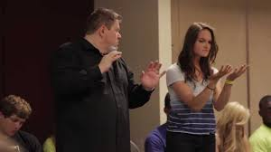 hypnotist for hire grad party and after prom entertainment ideas business agency