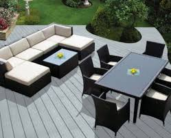 Modern Outdoor Furniture Ideas Modern Porch Furniture Best 25 Modern Outdoor Furniture Ideas On