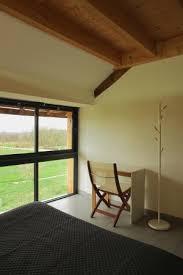 chambre d h e chamb駻y chambre chambly picture of la ferme du bois joli marigny le lozon