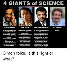 Neil Tyson Meme - 25 best memes about neil degrasse tyson meme neil degrasse