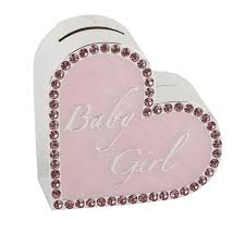 silver plated baby gifts 27 best baby girl gifts images on baby girl gifts new