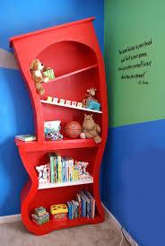 21 best dr seuss nursery room images on pinterest nursery room