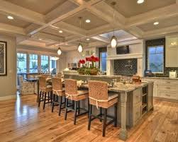 craftsman style home interiors 283 best homes craftsman style images on craftsman