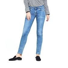 Where To Find Vintage Style - vintage style jeans you need now whowhatwear