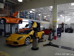 lamborghini car dealerships 18 best showroom images on showroom car dealers and
