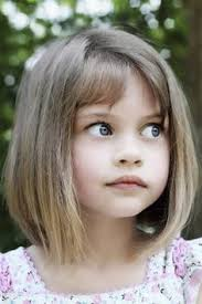 easy to maintain bob hairstyles 9 best and cute bob haircuts for kids haircuts bobs and girl haircuts