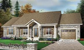 covered porch house plans house plan w3229 detail from drummondhouseplans com