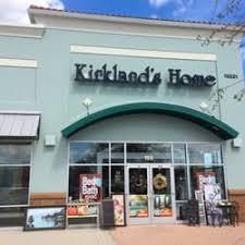 Home Decor Jacksonville Fl Kirkland U0027s Home Decor 3221 City Station Dr Northside