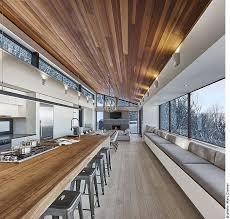 Interior Wood Design Best 25 Ski Chalet Ideas On Pinterest Ski Chalet Decor Woodsy