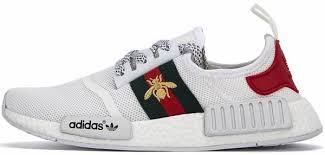 Adidas X Gucci | 13 reasons to not to buy adidas nmd r1 x gucci may 2018 runrepeat