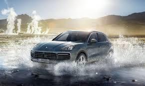 lexus regency vancouver automotive in vancouver