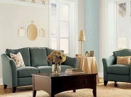 Formal Living Room Sofas Choosing Paint Colors For Popular - Most popular interior design styles