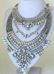 beautiful necklace images Make a statement with these beautiful necklaces jpg