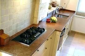 plaque de marbre cuisine prix d une plaque de marbre prix plaque marbre cuisine