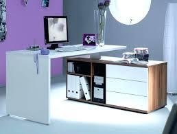 bureau avec rangement intégré bureau avec rangement integre systame de rangement sur bras bureau